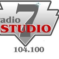 RCT_RadioStudio7