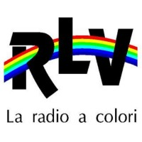 radio_RVL_800x800px