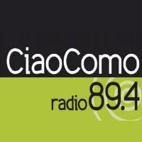 radio_ciao_como_800x800px