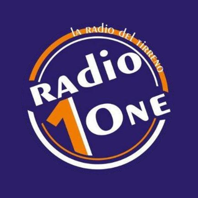 RADIO ONE (Scalea)