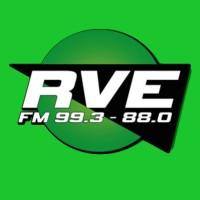 radio_vallesina_800x800px