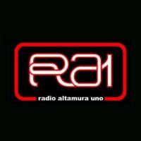 radio_altamura_uno_800x800px