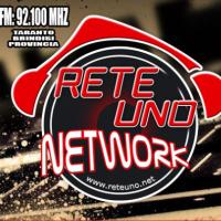 RETE-UNO-NETWORK-DJEXTRO