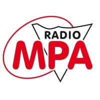 Radio-MPA-12