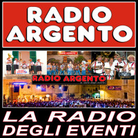 radio_argento_140x140_copia