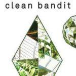 Clean Bandit - Stronger