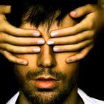 Enrique Iglesias - Noche y de Día