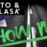 tiesto-dallask-show-me