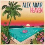 alex-adair-heaven