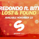 bolier-redondo-lost-and-found-600x264