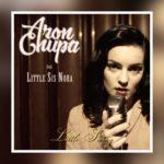 Aronchupa feat. Little Sis Nora - Little Swing