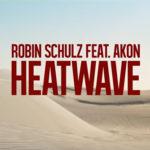 RobinSchulz_HeatwaveSzene_556