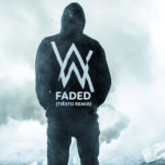 alan-walker-faded-tiesto-remix-artwork