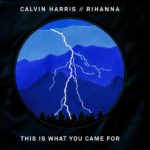calvin-harris-this-is-what-you-came-for-ddotomen