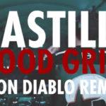 Don-Diablo--bastille-Remix