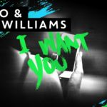 Tiësto & Mike Williams - I Want You