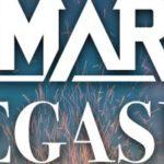 dimaro+pegasus-lnoe-cover-1500x1500[1]