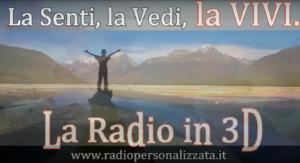 la radio in 3d(6)