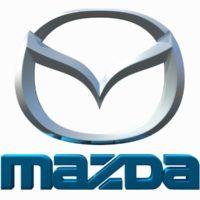 mazda_logo_3d_model_c4d_max_obj_fbx_ma_lwo_3ds_3dm_stl_1024126_o