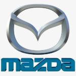 mazda-symbol1