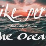 Mike-Perry-Ft.-Shy-Martin---The-Ocean