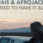 afrojack-fais-used-to-have-it-all