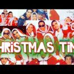 backstreet-boys-christmas-time