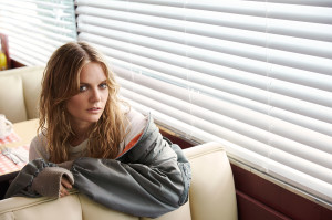 Tove Lo - Cool Girl - PassionInside.itPassionInside.it