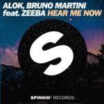 alok-e-bruno-martini-hear-me-now