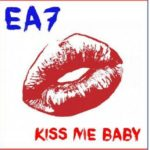 ea7-kiss-me-baby