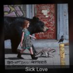 red-hot-chili-peppers-sick-love