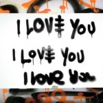 Axwell Ingrosso ft. Kid Ink - I Love You