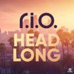 R.I.O. - Headlong