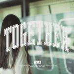 yall---together---album-artwork