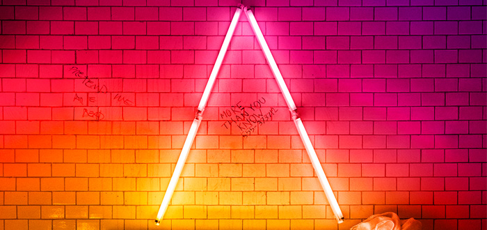 Axwell /\ Ingrosso – More Than You Know