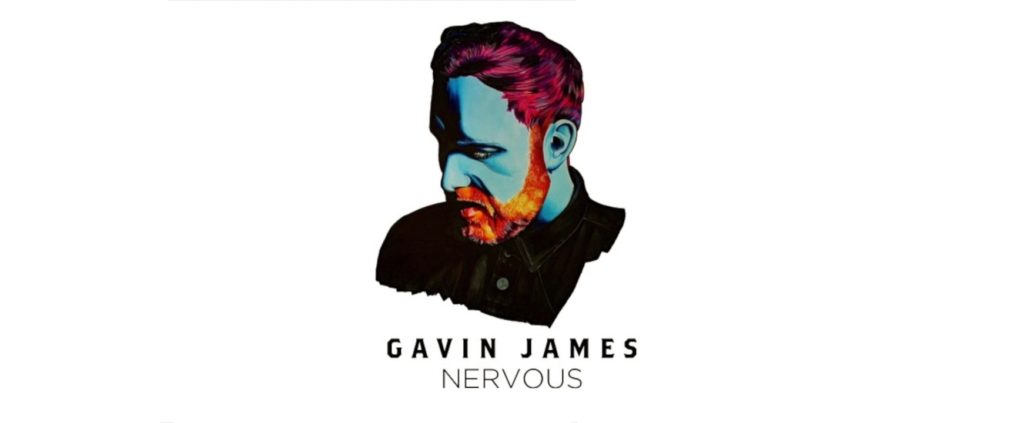Gavin James – Nervous (The Ooh Song) (Mark McCabe Remix)