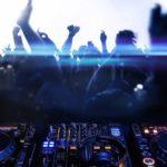 Download – Nuova Puntata – N. 325 del 14/10/2017