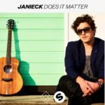 Janieck – Does It Matter