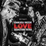 Gianluca Vacchi, Sebastián Yatra – LOVE
