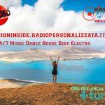 Radio Personalizzata presenta la Radio Visione 2.0.