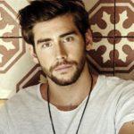 Alvaro Soler – La Cintura