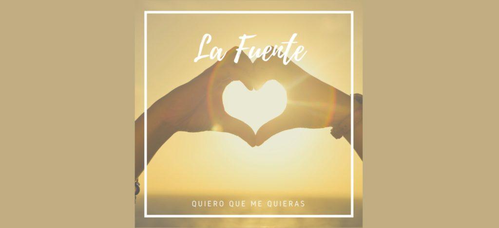 La Fuente – Quiero Que Me Quieras (Marco Veneziano Remix)