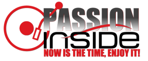 Passion Inside V4.1 480px1