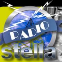 radio_stella_800x800px