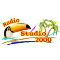 radio_studio_2000_800x800px