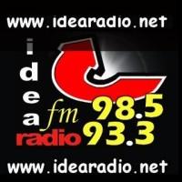 idea_radio-509026