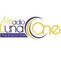 logo-radio-luna