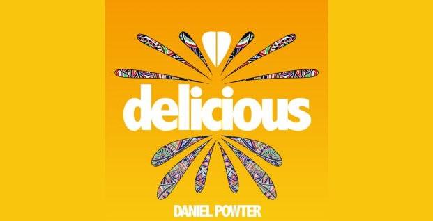 Daniel Powter – Delicious