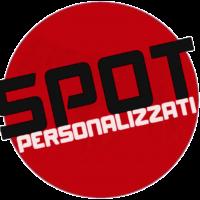 C__fakepath_SPOT4